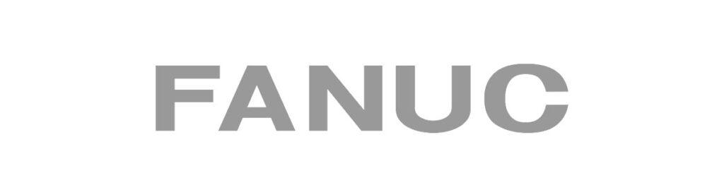 CME - Marca (Fanuc)