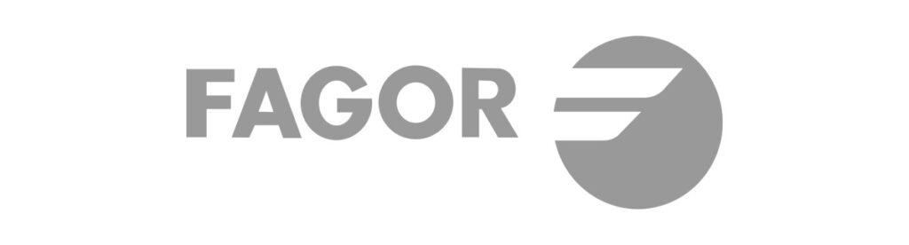 CME - Marca (Fagor)